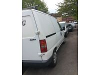 Fiat scodo 19 d 12 month mot redey for work