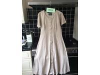 BRAND NEW DRESSES £1.50 EACH