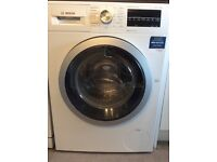 Bosch Washer Dryer Serie 6 - Less than 12 month old!!