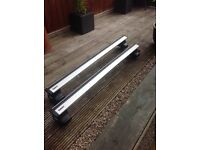 Thule Wing Roof Bars
