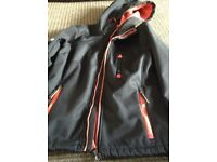 Womans/ girls superdry jacket