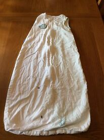 Grobag Baby Sleep Bag Tog 1.0 18-36 months in Very Good condition
