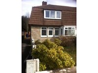 3 bedroom, semi detached house in Pye Green ( Cannock)