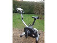 Body Sculpture BC5710 Exercise Bike (Delivery Available)