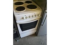 electric cooker 50cm...Cheap free delivery