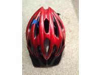Adult Cycle Helmets