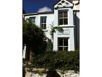 Three Bedroom house for rent centre of Falmouth