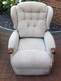 For sale chair