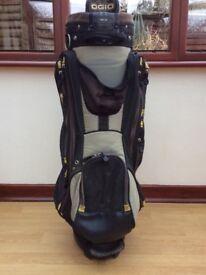 OGIO golf club bag