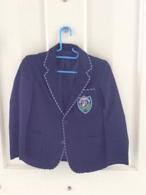 SMG St Mary's Grammar School Magherafelt Boys Blazer