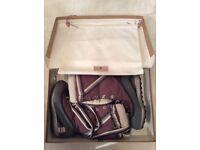 Stella McCartney Snow Boots Limited Edition UK 8