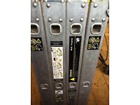 Youngmans 576704 Multi purpose ladder