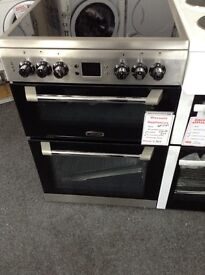Leisure cuisine master electric cooker. RRP £549