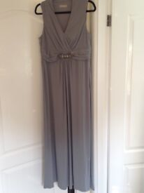 Immaculate Ladies Planet Dress (Size 14)