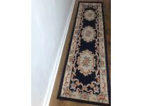 Second Hand Carpets Rugs Tiles Wood Flooring For In