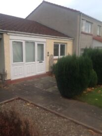 Charming 2 bed cottage near St Andrews Town Centre