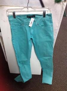 Too Superlow Pants (sku: Z13918)