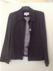Next ladies Tailored Jacket