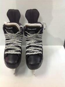 Bauer Supreme One.6 Hockey Skates- previously owned (SKU: 1BBLBA)