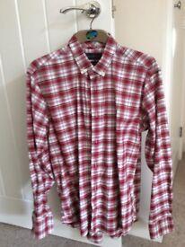 For Sale Henri Lloyd Shirt