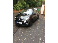 Renault Twingo 1.2 16v Dynamique 3dr ALMOST BRAND NEW