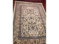 Rug 2 ikea Valloby rugs £25 for pair or £15 each
