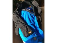 'Superdry' Jacket