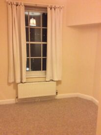 Second floorTwo bed flat for rent babbacombe