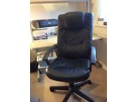 Office Chair. Good condition.
