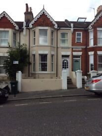 Student property to let six and five bed