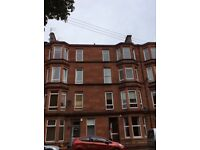 1 Bedroom Flat To Rent In Shawlands