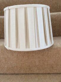 Laura Ashley lamp shade