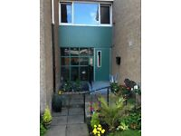 1 bedroom first floor flat to rent johnston st airdrir