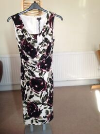 PHASE EIGHT DRESS FOR SALE