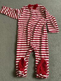 M&S Baby clothes (18-24) £5/3pc
