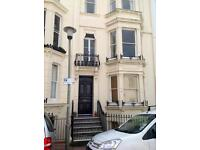 7 BEDROOM STUDENT HOUSE OFF WESTERN ROAD, Sillwood Road (Ref: 177)