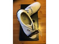 Ladies Footjoy Golf Shoes , UK 4 , NEW in box