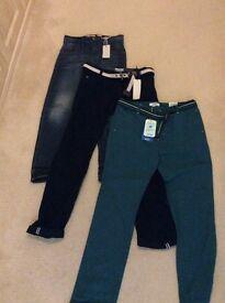 Brand new boys clothes bundle