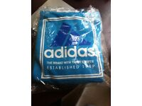 Brand new Adidas hoody