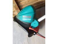 Bosch ART 26 Combitrim