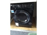 Beko pro smart washer/ dryer. 7/5 kg RRP £380 price £299 new / graded 12 month Gtee