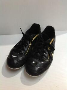 Nike Youth Soccer Cleats (96355B)