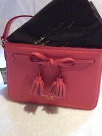 Kate Spade New York, Mini Isobel Handbag. Brand New , with tags.