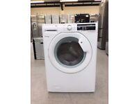 Hoover DLOA4103 A+++ 10Kg 1400 rpm Washing Machine White #370604
