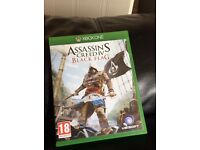 Xbox one games £15 each