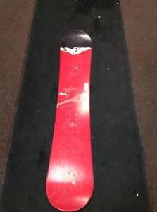 Trip Snowboard (sku: Z08913)