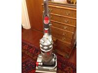 Dyson DC14 spares or repairs