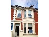 **NEAR SEAFRONT**6 BED STUDENT REFURBISHED HOUSE KEMPTOWN , Arundel Street (Ref 214)