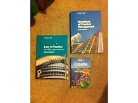 Architecture Books for Part 3 Student