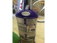 Murphy Richards upright vacuum cleaner